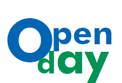 openday page